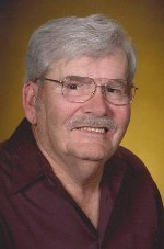 "CRICHFIELD, JAMES D. ""JIM"""