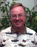 Michael W. Cox