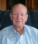 KELLER, SR., DARRELL RICHARD