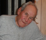 "RUSSELL, JAMES ""JIM"" W."