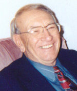"MICHAEL, WILLIAM D. ""BILL"""