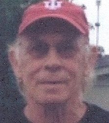 "WALLISA, BRIGHAM ""WALLY"" DAVID"