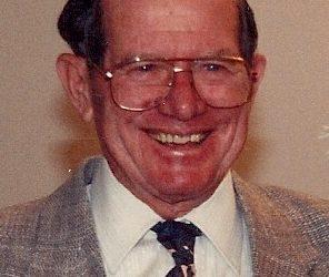BURRIS, JOHN R.