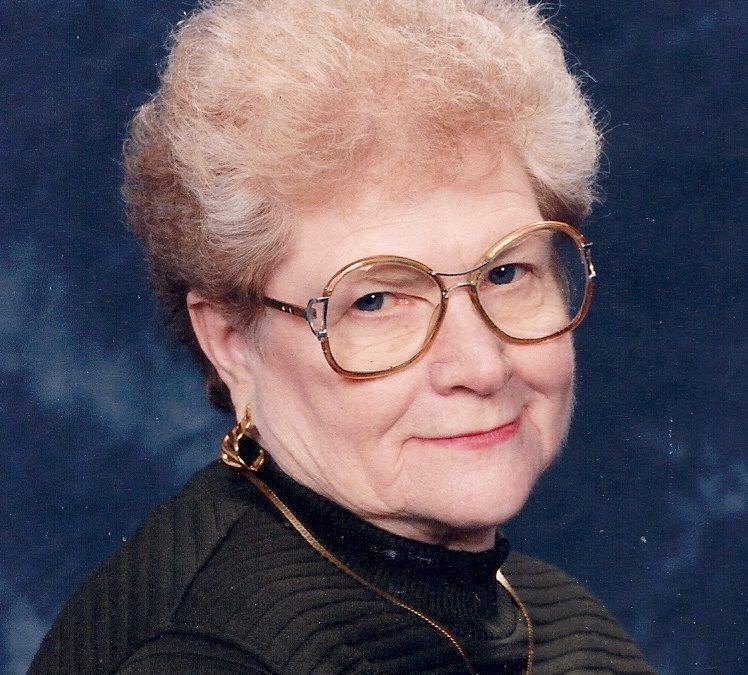 ROBERTS, MARY HELEN