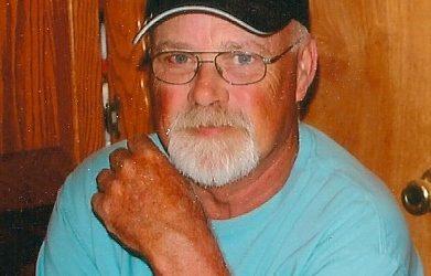 CADDELL, JR. WILLIAM E.