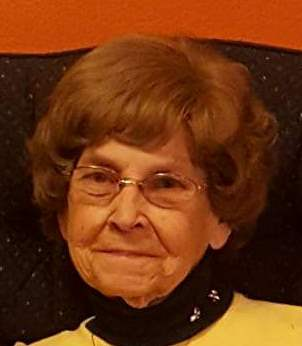 GARDNER, RUTH L. PINKSTON