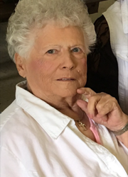 REHMEL, ROBERTA J.