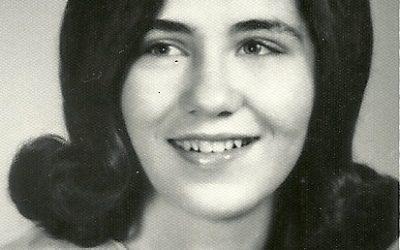 LAWHORN, JOYCE A.