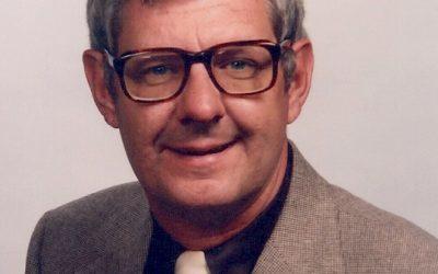JOHNSON, KARL K.
