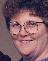 Rita Kay Bose