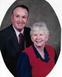 "BARBARA JOAN BAUGH AND ROBERT A. ""BOB"" BAUGH"