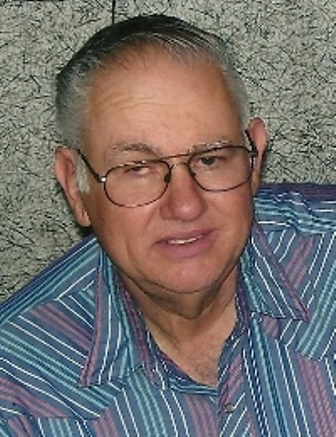 MELVIN LEE ROY PINKSTON