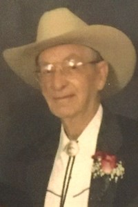 "WILLIAM ROBERT ""BOB"" SNOW, SR."