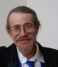 LARRY ALLEN BARNARD