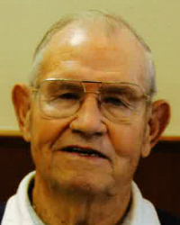 FRED MELVIN WALTERS