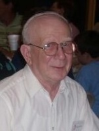 JERRY W. HOLLEY