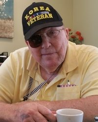 "WILLIAM L. ""BILL"" FISCUS SR."
