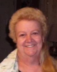NORA JEAN (KELLER) SHEPHERD-BOLEN